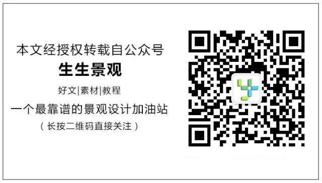 微信图片_20200831113259.jpg